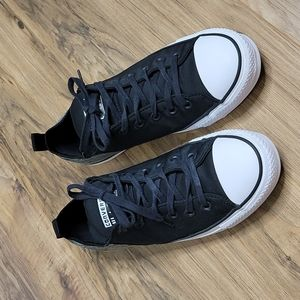 Converse All Star Low Top Abbey Ox Sneakers